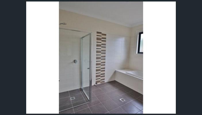 $120, Share-house, 3 bathrooms, Gurwood Street, Wagga Wagga NSW 2650