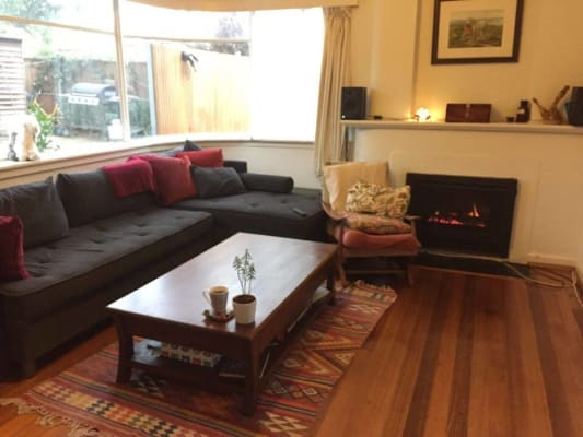 $170, Flatshare, 3 bathrooms, Findon Crescent, Kew VIC 3101