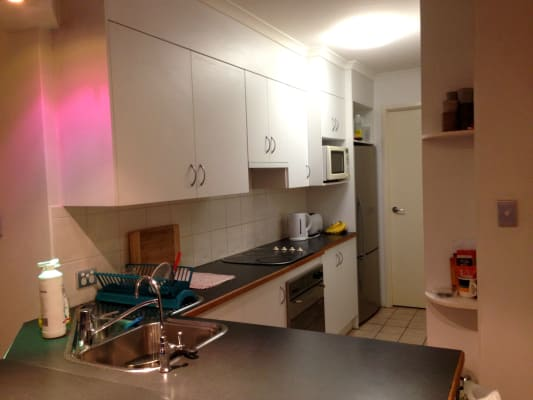 $170, Flatshare, 3 bathrooms, Dunmore Tce, Auchenflower QLD 4066