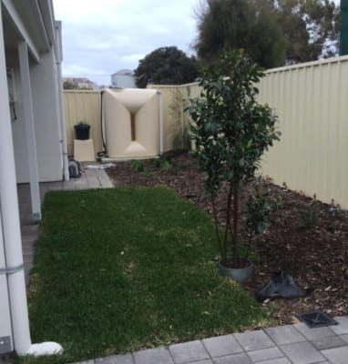 $180, Share-house, 3 bathrooms, Baden Terrace, O'Sullivan Beach SA 5166