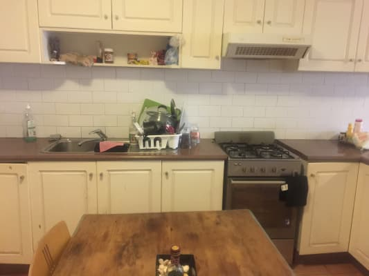 $165, Share-house, 5 bathrooms, Gowrie Street, Newtown NSW 2042