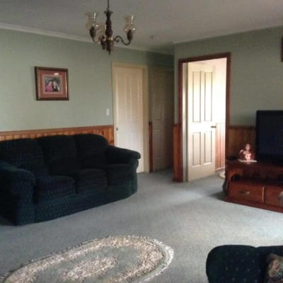 $150-170, Share-house, 2 rooms, McKell Avenue, Mount Austin NSW 2650, McKell Avenue, Mount Austin NSW 2650