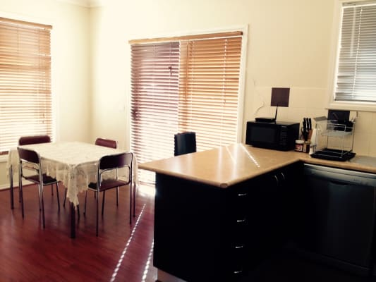 $175, Share-house, 3 bathrooms, Faye Street, Reservoir VIC 3073