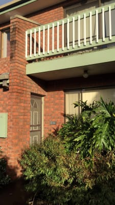 $177, Share-house, 3 rooms, Heidelberg Road, Northcote VIC 3070, Heidelberg Road, Northcote VIC 3070