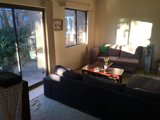 $220, Share-house, 6 bathrooms, Fitzgerald Avenue, Maroubra NSW 2035