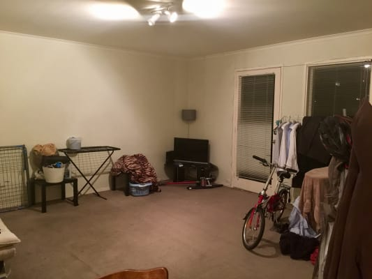 $226, Flatshare, 2 bathrooms, Dodds Street, Southbank VIC 3006