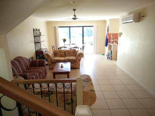 $195-210, Share-house, 2 rooms, University Drive, Robina QLD 4226, University Drive, Robina QLD 4226