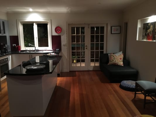 $215, Share-house, 3 bathrooms, Gower Street, Kensington VIC 3031