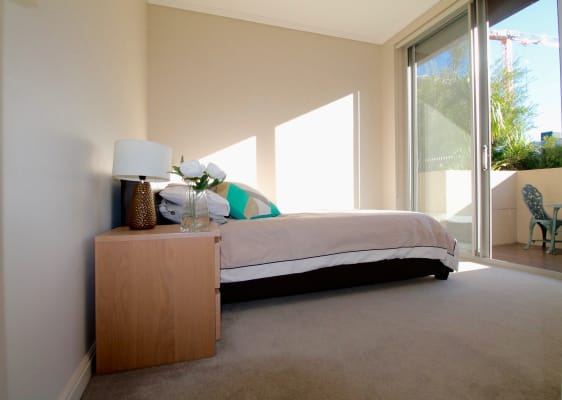$475, Flatshare, 3 bathrooms, Waverley St, Bondi Junction NSW 2022