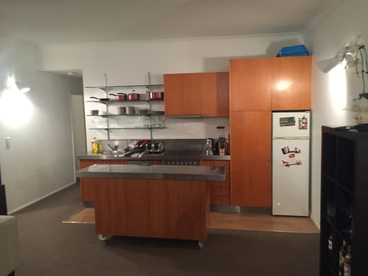 $330, Flatshare, 2 bathrooms, Cooper Street, Surry Hills NSW 2010