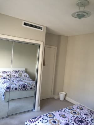 $350, Flatshare, 3 bathrooms, Refinery Drive, Pyrmont NSW 2009