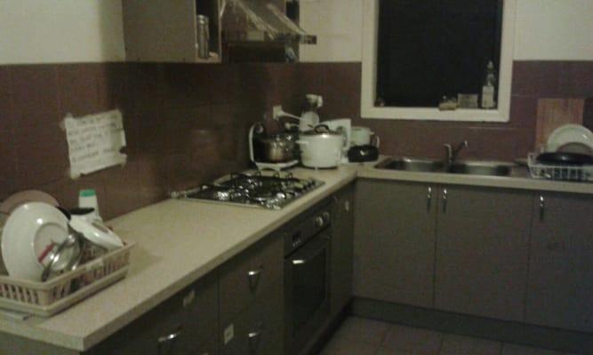 $135-145, Share-house, 2 rooms, Plenty Road, Kingsbury VIC 3083, Plenty Road, Kingsbury VIC 3083