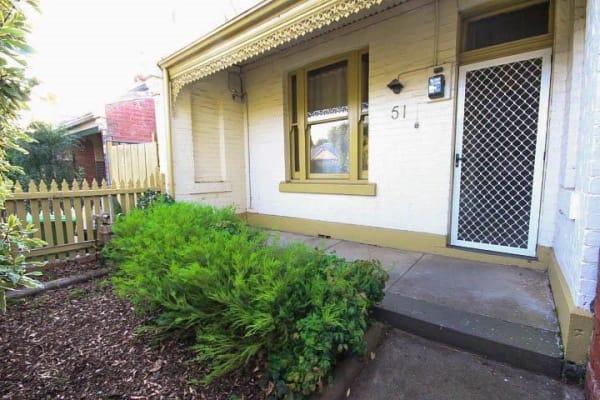 $210, Share-house, 2 bathrooms, Rossmoyne Street, Thornbury VIC 3071