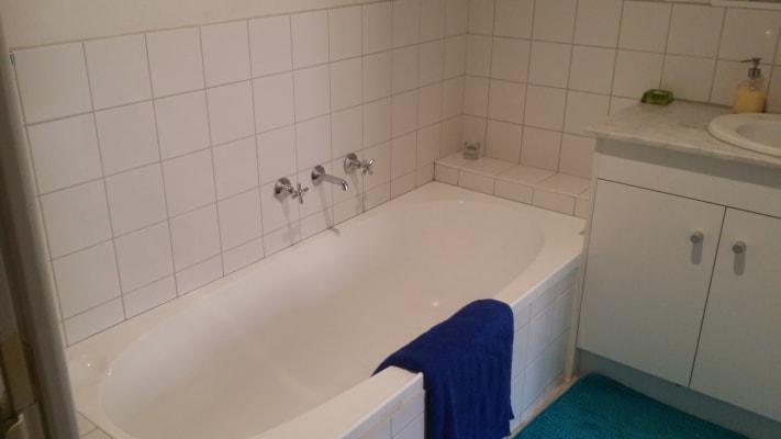 $180, Share-house, 3 bathrooms, Boadle Road, Bundoora VIC 3083