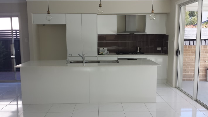 $350, Share-house, 4 bathrooms, Ibis Place, Warriewood NSW 2102