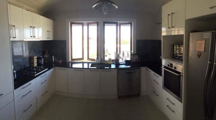 $210, Share-house, 4 bathrooms, Wilston Road, Newmarket QLD 4051