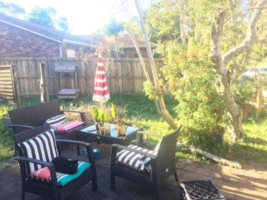 $190, Share-house, 3 bathrooms, Sunrise Boulevard, Byron Bay NSW 2481