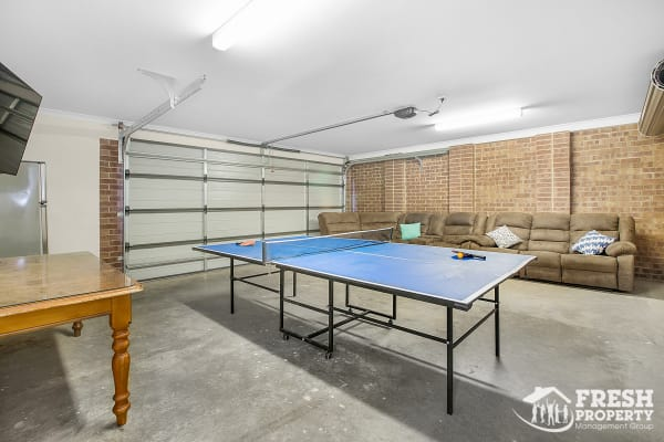 $160, Student-accommodation, 6 bathrooms, Chablis Court, Waurn Ponds VIC 3216