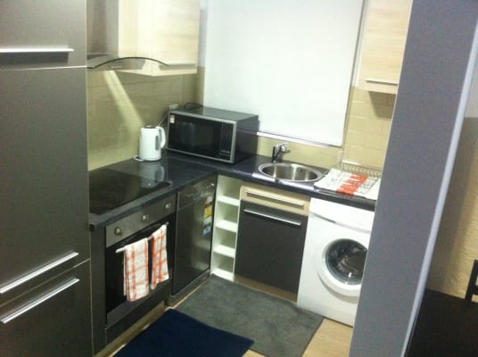 $260, Flatshare, 2 bathrooms, Woodcourt Street, Marrickville NSW 2204