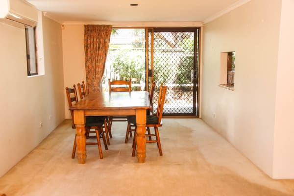 $380, Share-house, 3 bathrooms, Shirley Road, Wollstonecraft NSW 2065