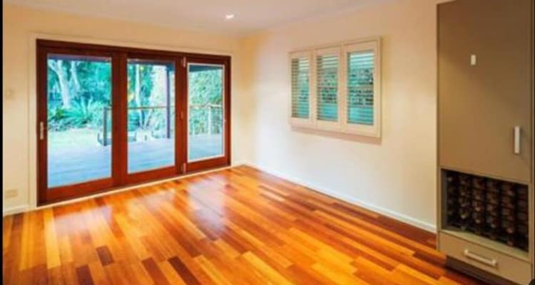 $190, Share-house, 3 bathrooms, Armstrong Road, Cannon Hill QLD 4170