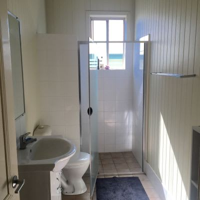 $165, Share-house, 4 bathrooms, Dudley Street, Bardon QLD 4065