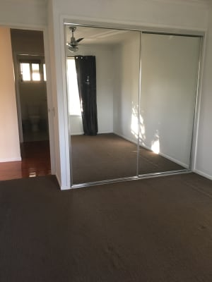 $180, Share-house, 4 bathrooms, Birch Street, Caloundra West QLD 4551