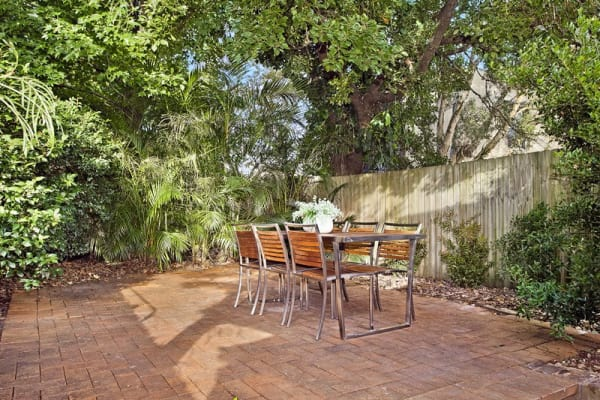 $300, Share-house, 3 bathrooms, Audley Street, Petersham NSW 2049
