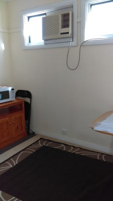$0, Share-house, 2 bathrooms, Midson Road, Eastwood NSW 2122
