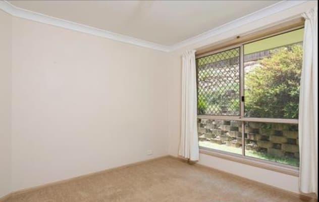 $120, Share-house, 4 bathrooms, Gum Leaf Court, Albany Creek QLD 4035