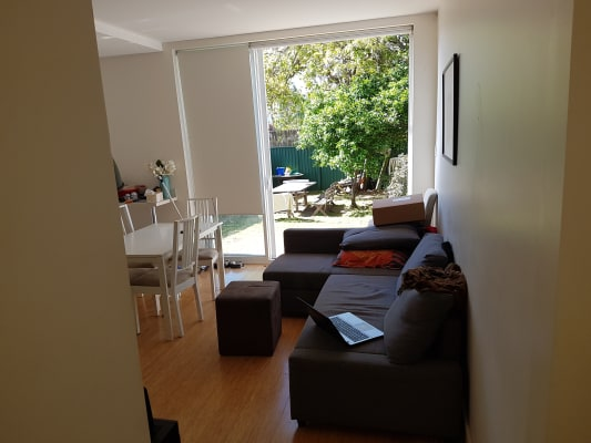 $350, Flatshare, 3 bathrooms, Oakley Road, North Bondi NSW 2026