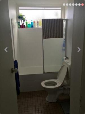 $200, Flatshare, 2 bathrooms, Punt Road, South Yarra VIC 3141