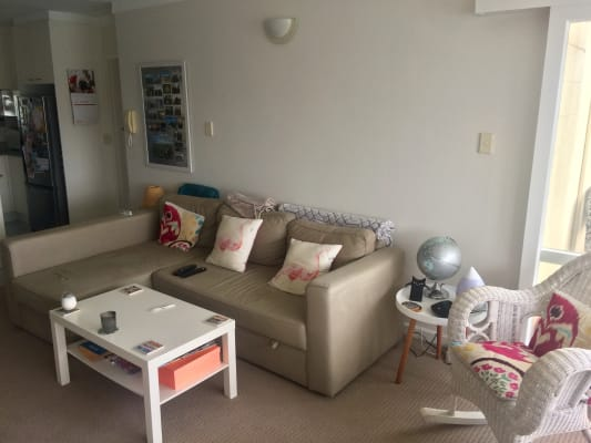 $400, Flatshare, 2 bathrooms, Addison Road, Manly NSW 2095