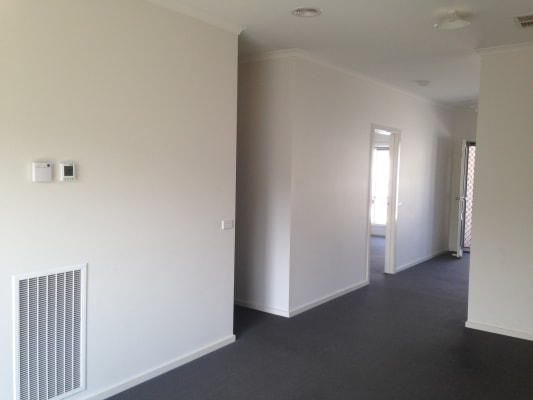 $175, Share-house, 2 bathrooms, Thunder Street, North Bendigo VIC 3550