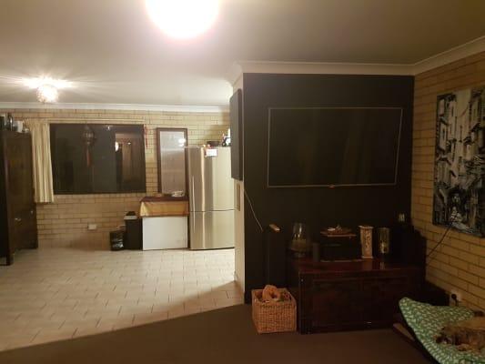 $175, Flatshare, 3 bathrooms, Gold Coast Highway, Mermaid Beach QLD 4218