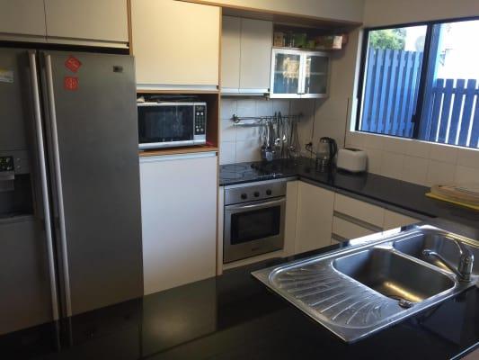 $200, Flatshare, 4 bathrooms, Curlew Street, Toowong QLD 4066