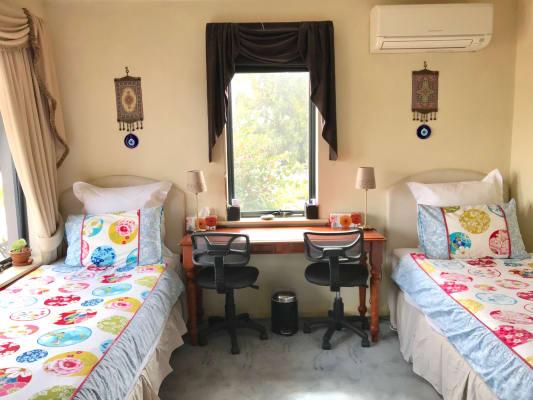 $210-245, Share-house, 2 rooms, Hammond Street, West Perth WA 6005, Hammond Street, West Perth WA 6005