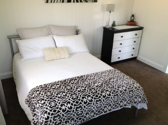 $180, Share-house, 3 bathrooms, Jenner Street, Nundah QLD 4012