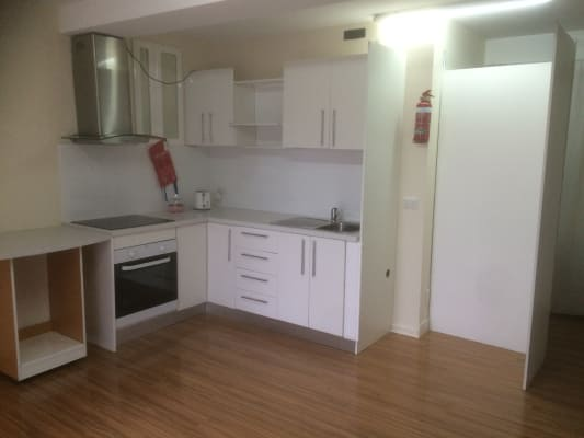 $360, 1-bed, 1 bathroom, Sheffield Street, Kingsgrove NSW 2208
