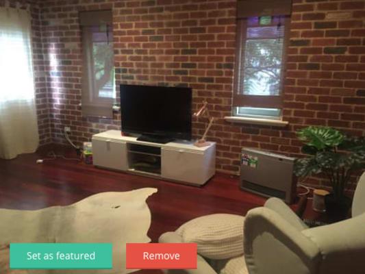 $200, Share-house, 5 bathrooms, Bowman Street, Shenton Park WA 6008