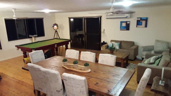 $150, Share-house, 5 bathrooms, Angus Court, Highland Park QLD 4211