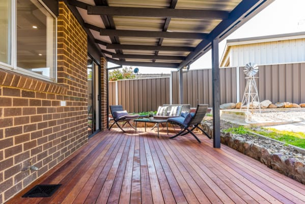 $245-275, Share-house, 3 rooms, Murray Street, Karabar NSW 2620, Murray Street, Karabar NSW 2620