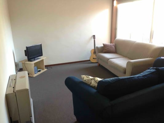 $210, Flatshare, 2 bathrooms, Blyth Street, Brunswick VIC 3056