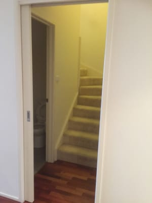 $160, Share-house, 4 bathrooms, Redbank, Harrison ACT 2914