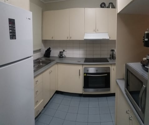 $285, Share-house, 3 bathrooms, Cowper Street, Marrickville NSW 2204