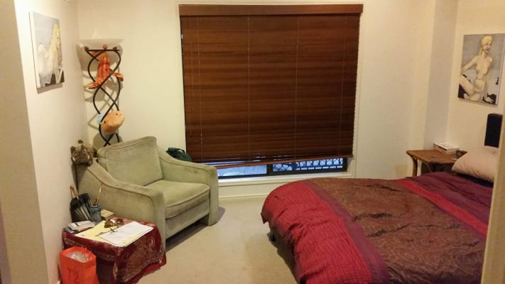 $210, Share-house, 4 bathrooms, Catamaran Circuit, Trinity Beach QLD 4879