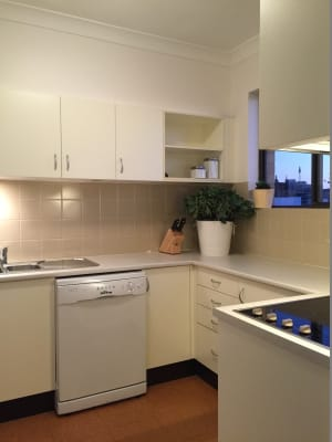 $395, Flatshare, 2 bathrooms, Wentworth Street, Manly NSW 2095