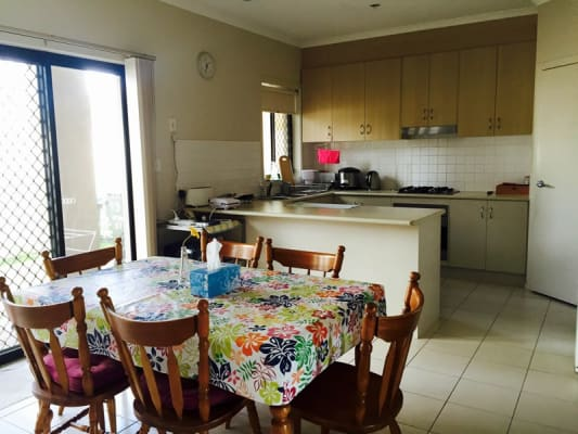 $110, Share-house, 3 bathrooms, Hayman Street, Brompton SA 5007