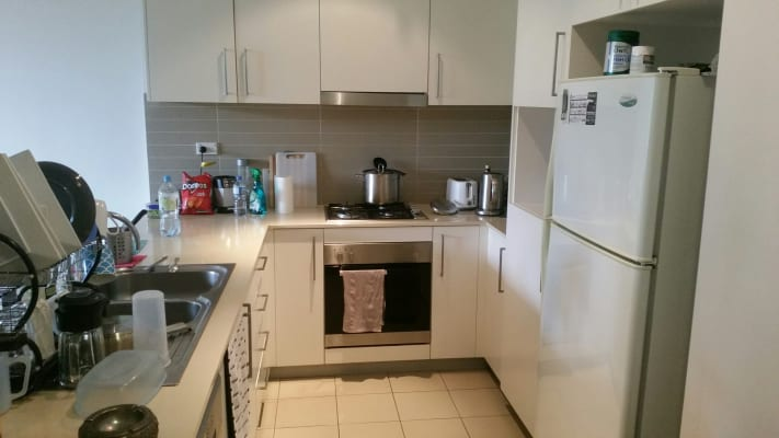 $230, Flatshare, 3 bathrooms, Bidjigal Road, Arncliffe NSW 2205