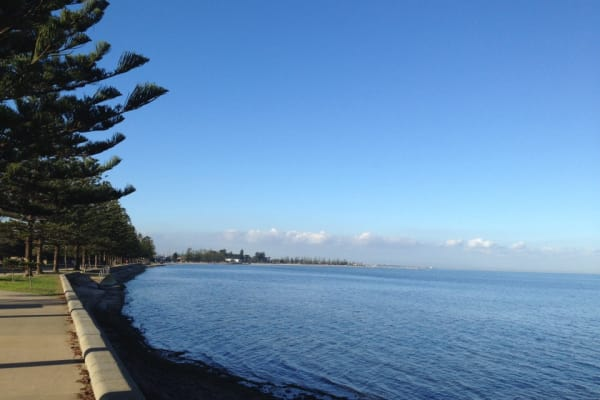 $234, Share-house, 3 bathrooms, Beach Street, Altona VIC 3018